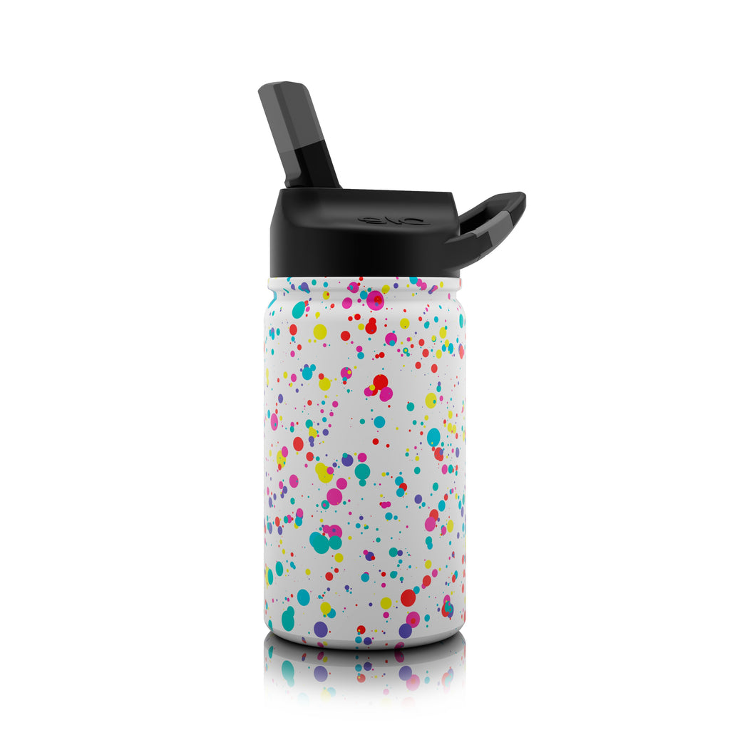 12 oz. lil SIC Splatter Paint (12 Pack)