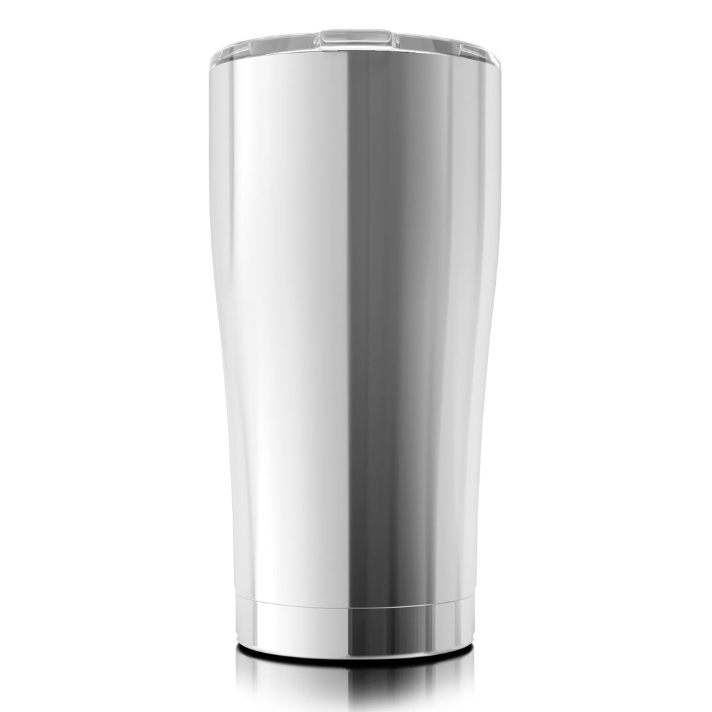 20 oz. Stainless Steel (12 Pack)