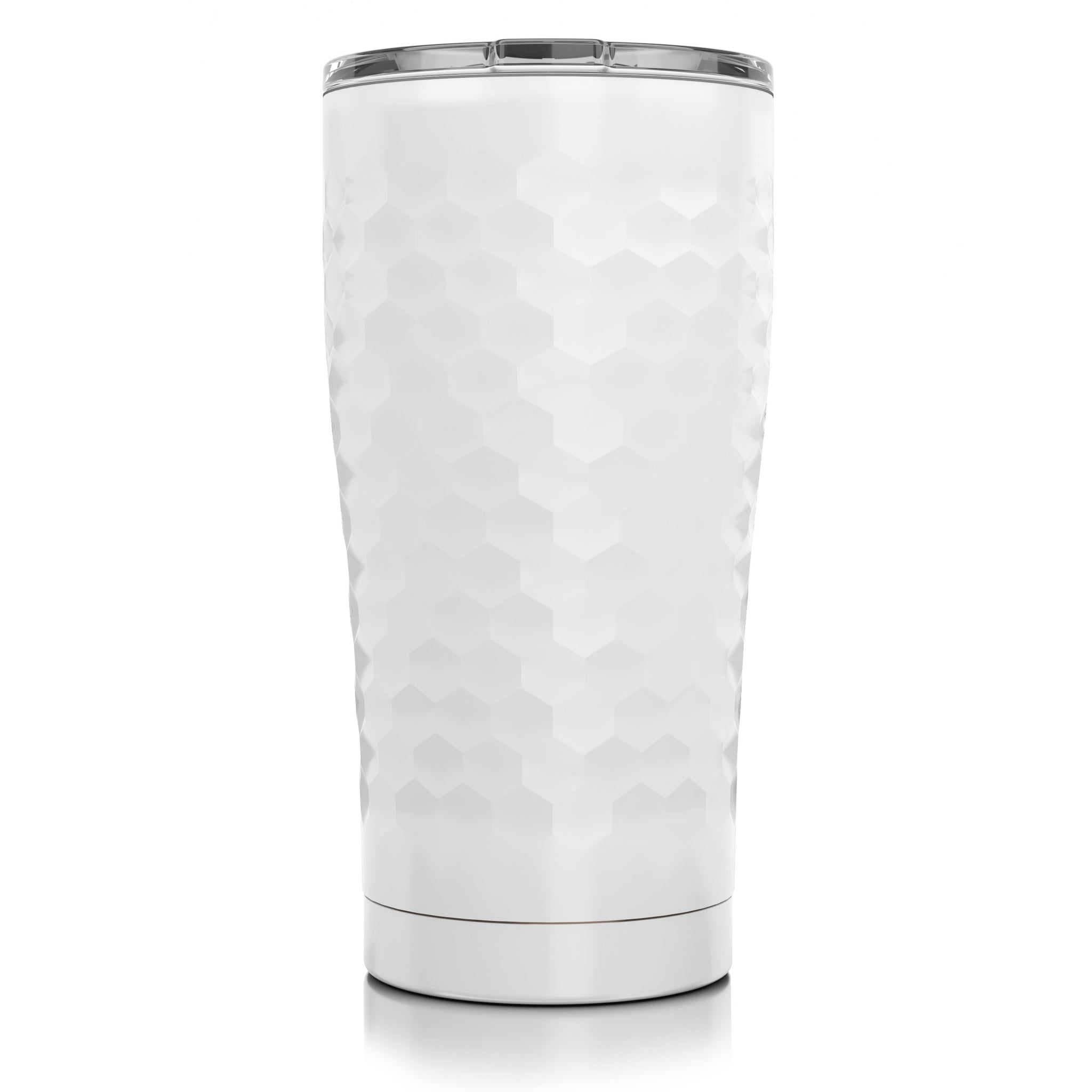 20 oz. Dimpled Golf® (12 Pack)