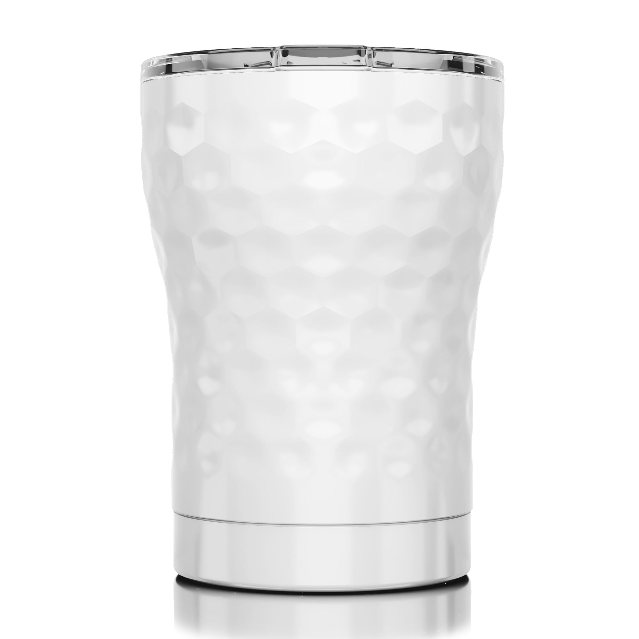 12 oz. Dimpled Golf (12 Pack)