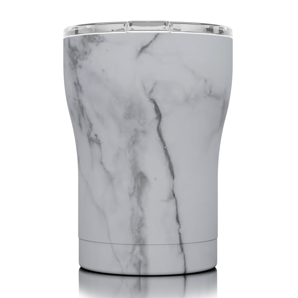 12 oz. Marble (12 Pack)
