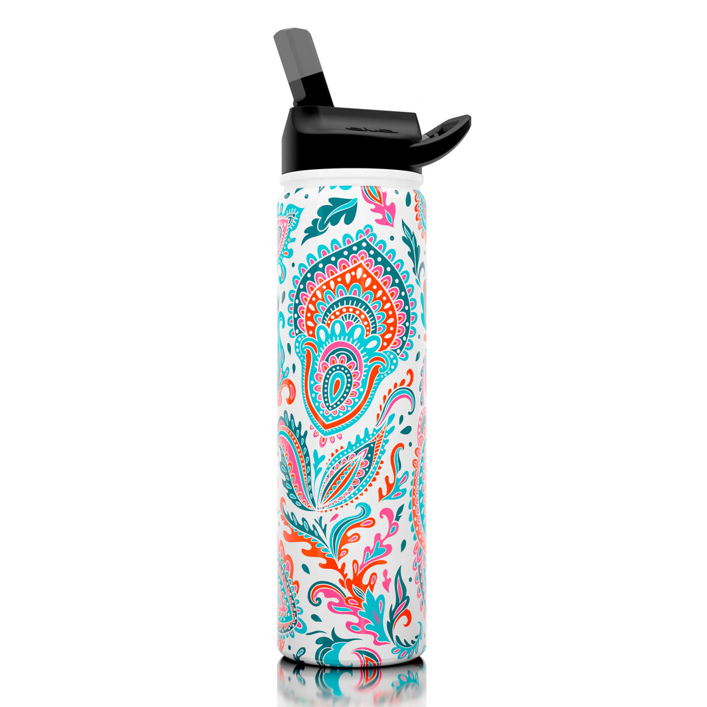 27 oz. Paisley (12 Pack)