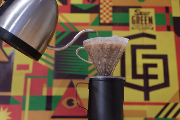 lesson learn coffee hand brew Glasgow coffee supply Glasgow Coffee Glasgow filter coffee Dear Green coffee masterclass coffee lover Coffee Glasgow Coffee Gift Coffee Class chemex brew class Barista TrainingHario, Kettle,  Hario Kettle, Barista,  Glasgow Barista,  aeropress,  glasgow aeropress,  brew class, filter coffee, dear green, dear green coffee roasters, coffee classe, glasgow coffee class,