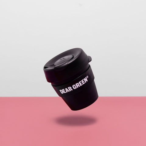 Dear Green KeepCup - new edition