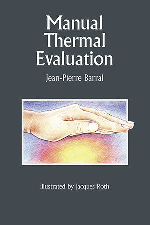 Cover image for Manual Thermal Evaluation