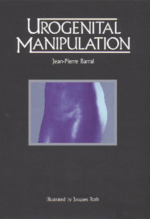 Cover image for Urogenital Manipulation