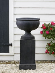Campania International Williamsburg Plantation Urn - Life onPlum - 1