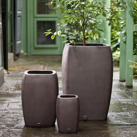 Campania International Harrison Planter Set of 3 - Life onPlum