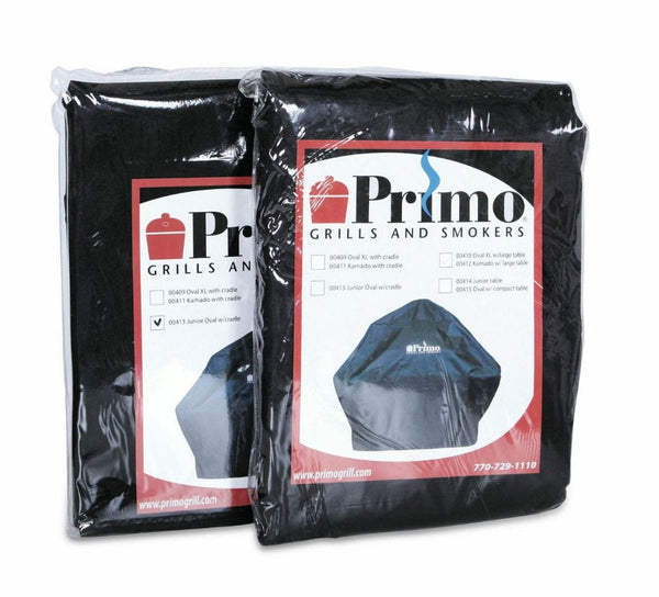 Primo Grill Cover - Junior - Life onPlum