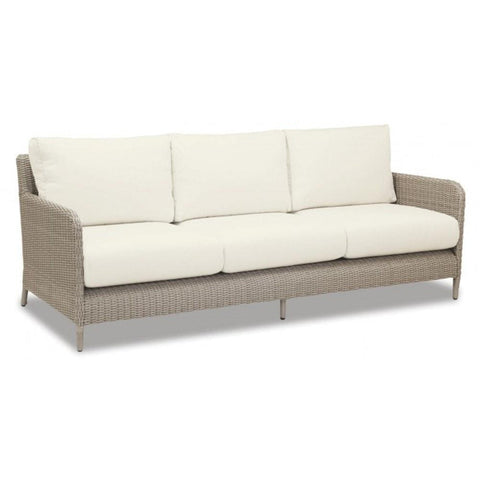 Sunset West Manhattan Outdoor Sofa