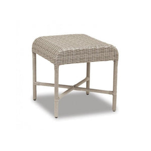 Sunset West Manhattan Outdoor End Table