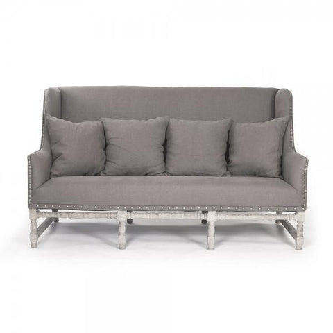 Image of Zentique Aubert Sofa