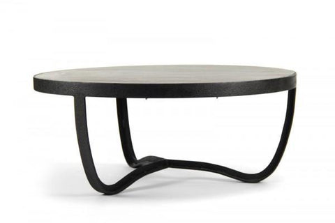 Zentique Deo Coffee Table