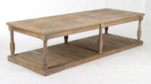 Zentique Florent Coffee Table
