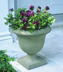 Campania International Litchfield Urn - Life onPlum - 1