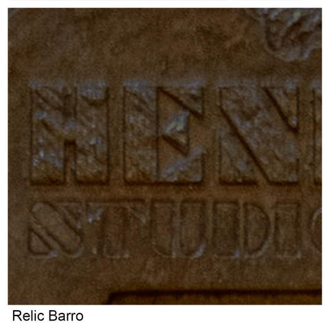 Image of Henri Studio Apollo the Hunter Statue