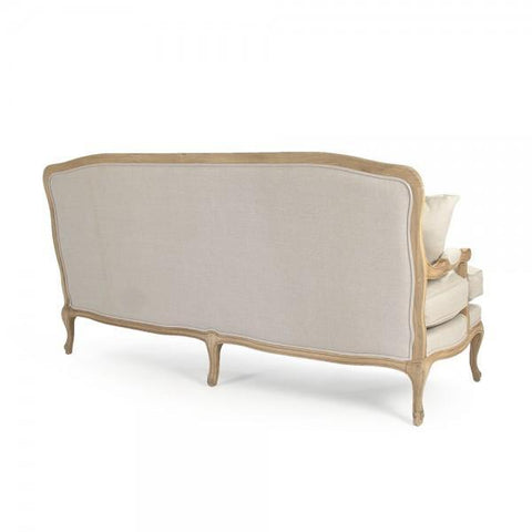 Image of Zentique Bastille Sofa