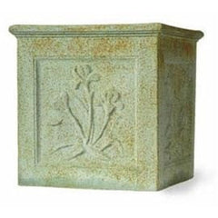 Capital Gardens Botanical Planter - Life onPlum - 1