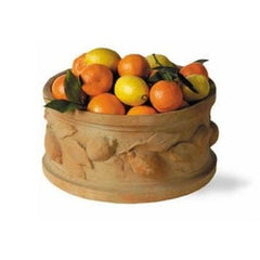 Capital Gardens Citrus Tub Planter - Life onPlum