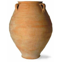 Capital Gardens Cretan Oil Jar - Life onPlum - 1