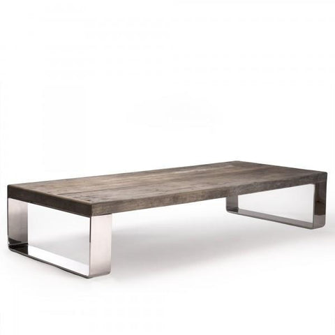 Zentique Darren Coffee Table