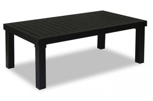 Sunset West Monterey Outdoor Coffee Table