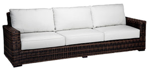 Montecito Sofa by Sunset West Life on Plum