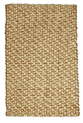 Anji Mountain Mumbai Wool & Jute Rug