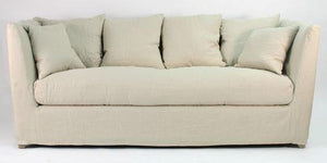 Aragon Sofa By Zentique Life on Plum