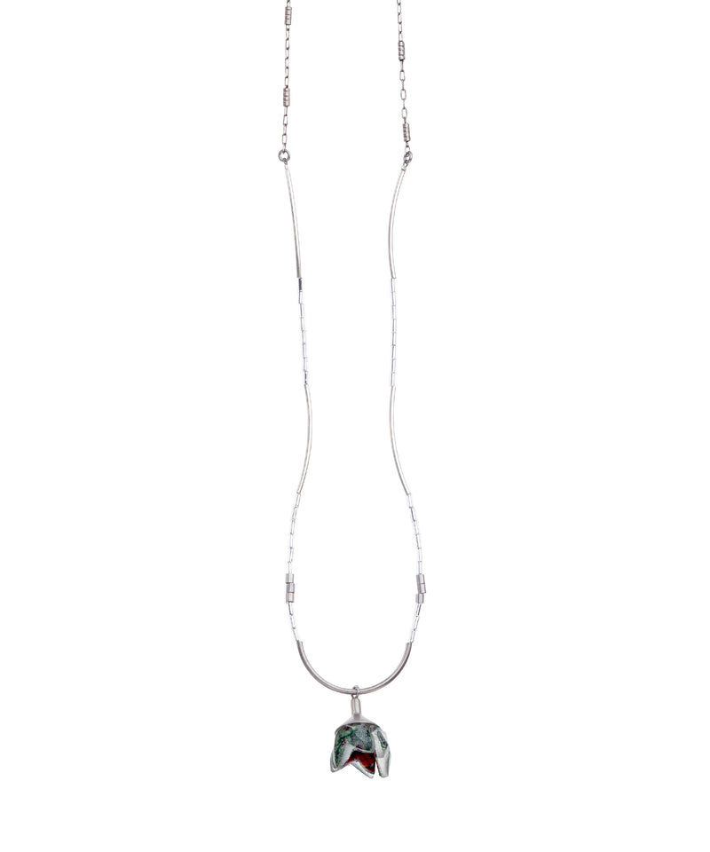 Ayala Bar Celestial Aura Necklace