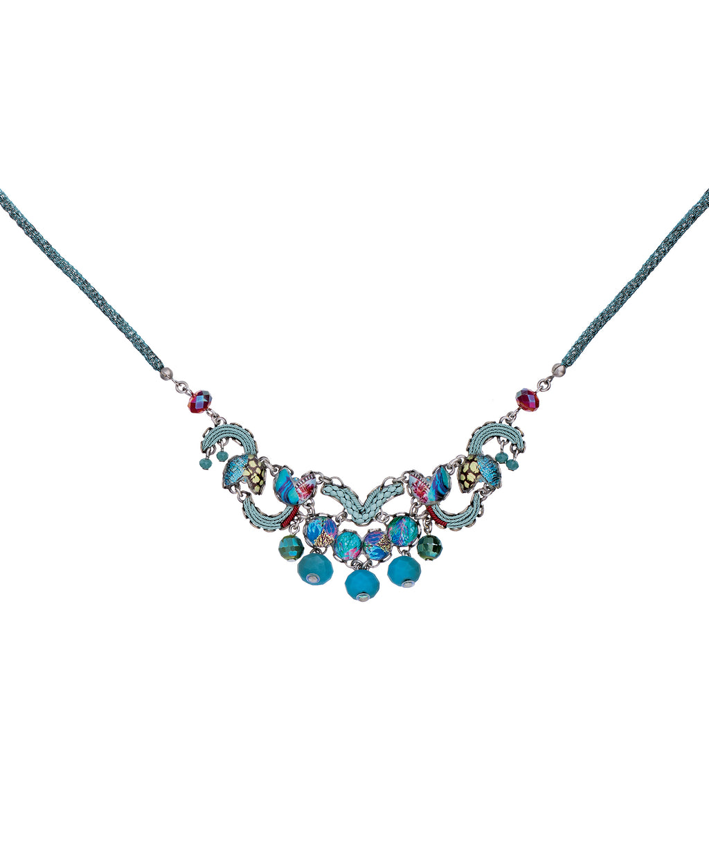 Ayala Bar Radiance Necklace