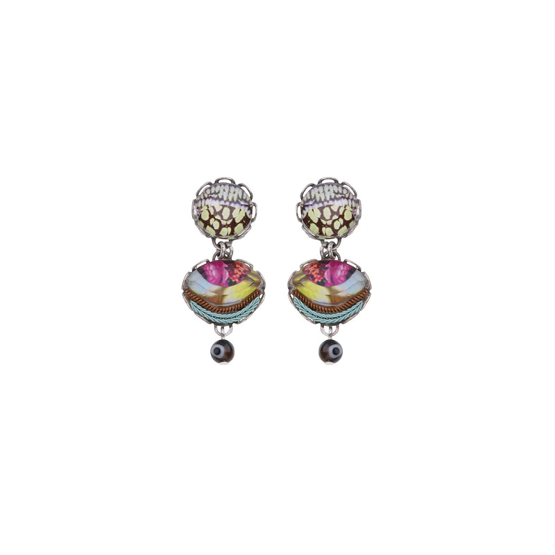 Ayala Bar Radiance Earrings