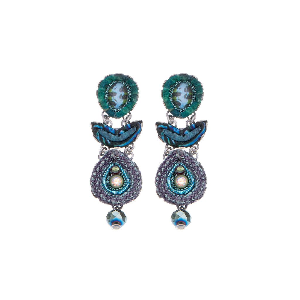 Ayala Bar Daydream Earrings