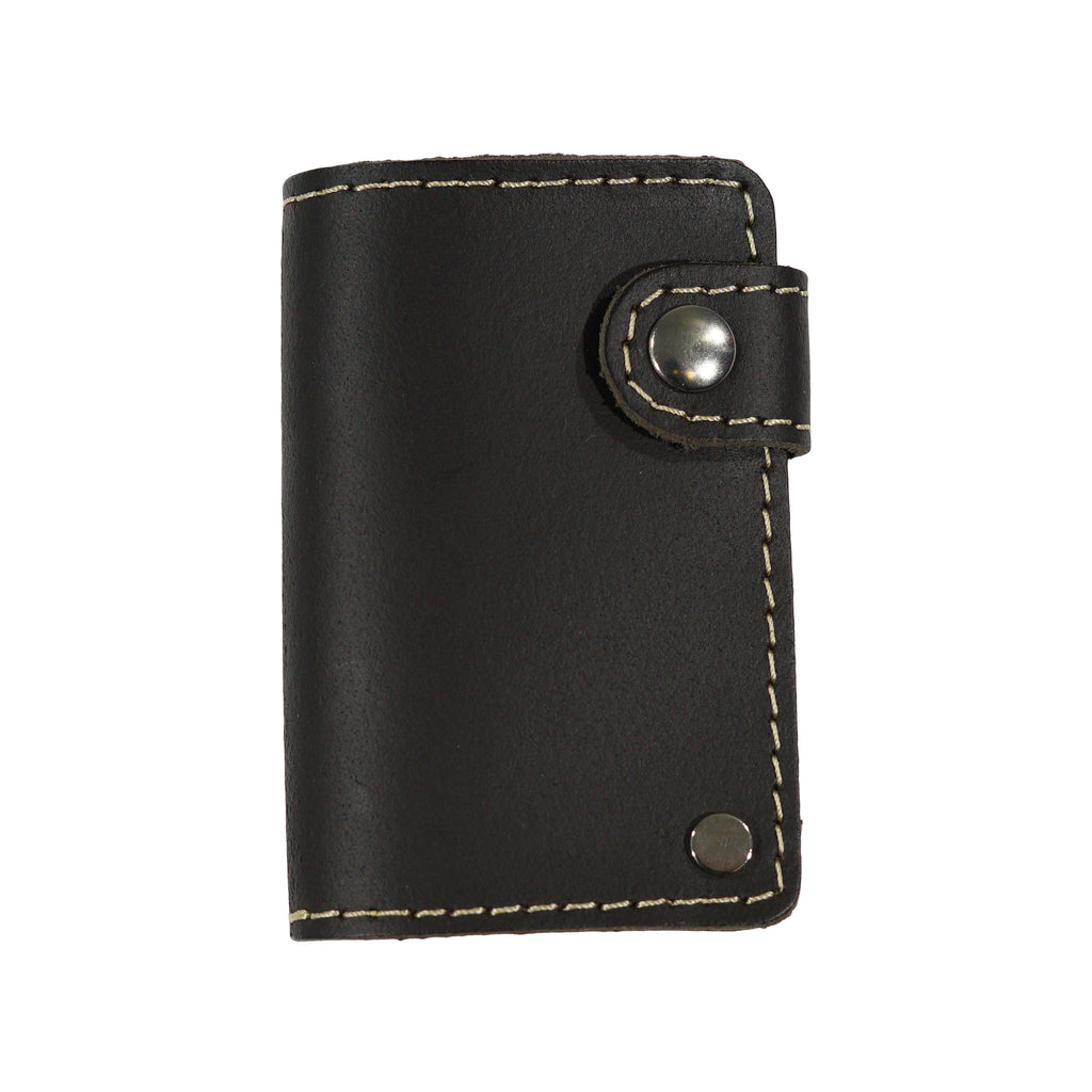 Leather Card-Holder