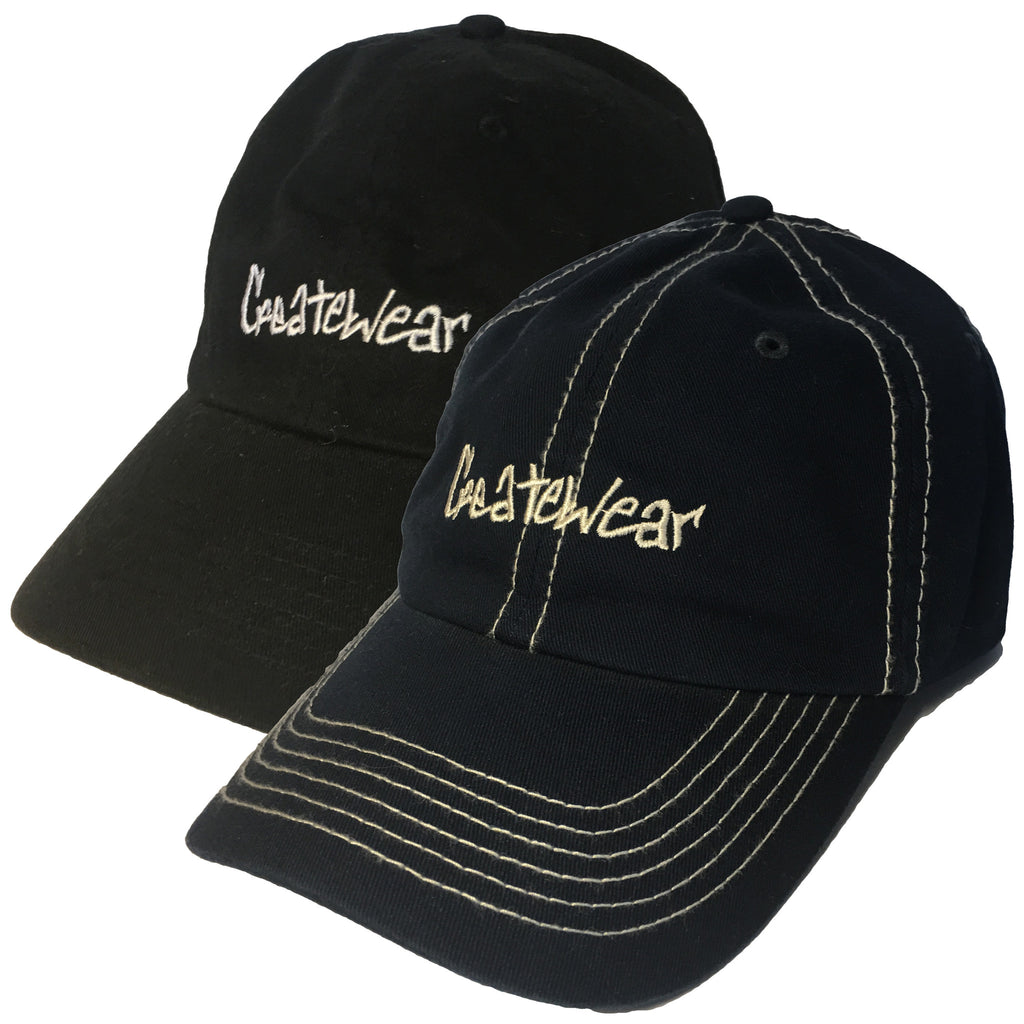 Createwear Dad Hat