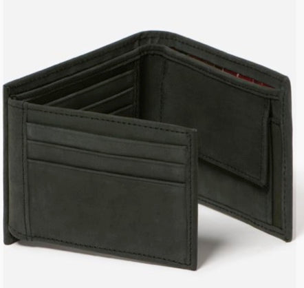 Stitch & Hide Casper Men's Wallet