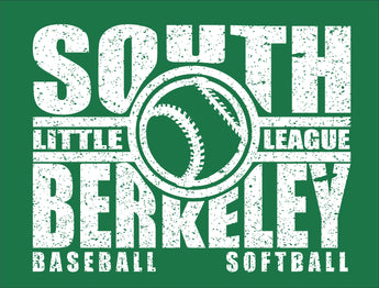 South Berkeley Little League 0001A