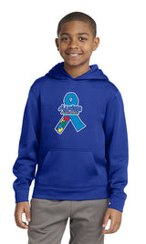 Autism Awareness 2019 Design 1
