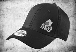 HHJJ Original Stretch Mesh Cap