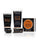 Menaji Adult Acne Set, Bronze, Men's Skincare