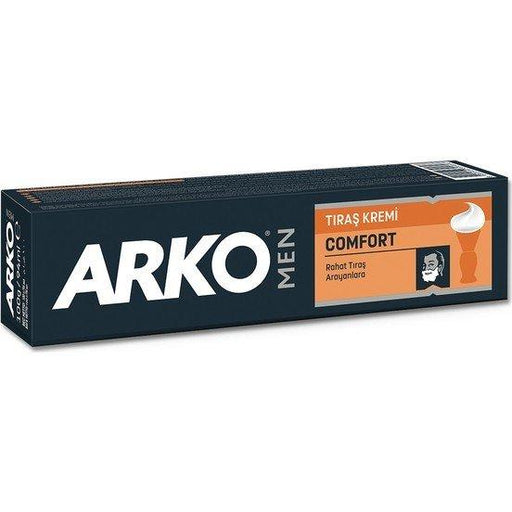 Arko Shaving Cream 100gr Comfort