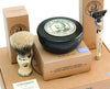 Captian Fawcett's Shaving Box Gift Set, Gift Sets & Kits