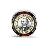 Captain Fawcett's Barberism Moustache Wax (15ml/0.5oz)