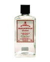 D.R. Harris Marlborough Aftershave (100ml/3.5oz), Aftershaves