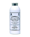 D.R. Harris Arlington Talcum Powder (100g/3.5oz), Talc Powders
