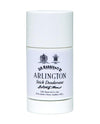 D.R. Harris Arlington Stick Deodorant (75g/2.65oz), Men's Bodycare