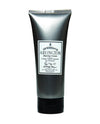 D.R. Harris Arlington Shaving Cream, Tube (75g/2.6oz), Shave Creams