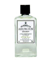 D.R. Harris Arlington Aftershave (100ml/3.5oz), Aftershaves