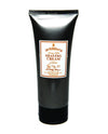 D.R. Harris Almond Shaving Cream, Tube (75g/2.6oz), Shave Creams