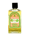 D.R. Harris Sandalwood Aftershave (100ml/3.5oz), Aftershaves